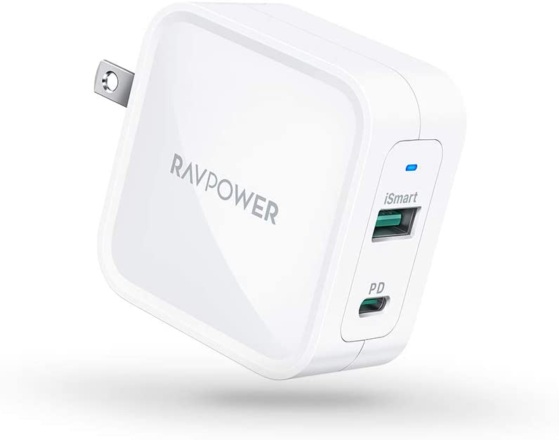 【PD対応】USBタイプC急速充電器60W/100Wのおすすめはどれ?